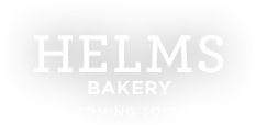 HELMS BAKERY
